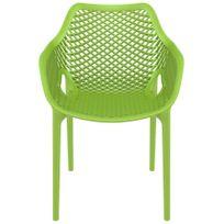 salon jardin plastique vert - Achat salon jardin plastique vert pas ...