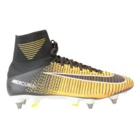 Nike - Mercurial Superfly V Sg Pro