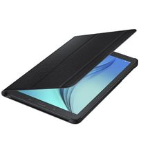 Samsung - Etui à rabat pour Galaxy Tab A 7'' - Noir