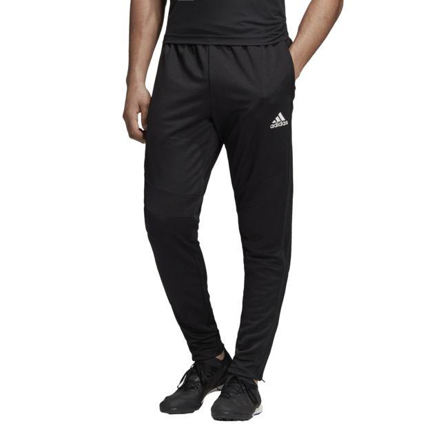 Pas Pantalon Achat Adidas Shorts Tan Cher Vente Training fAzwvzqF 2842c683b3fe