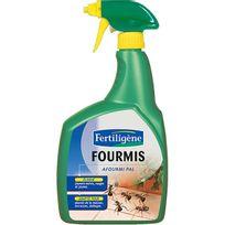 Fertiligene - anti-fourmis prêt à l'emploi 800ml - ff80