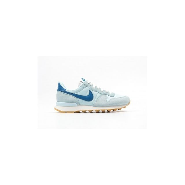 nike wmns internationalist femme