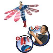 FLYING HEROES - DC Comics - Superman Movie - 52279
