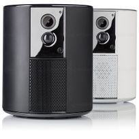 SOMFY - Caméra de surveillance