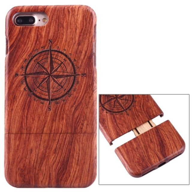 coque iphone 6 bousole