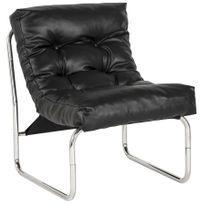 fauteuil boudoir - Achat fauteuil boudoir pas cher - Rue du Commerce