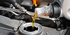 Comment bien choisir son huile moteur ?