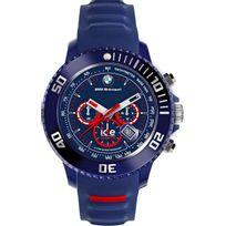 Ice-Watch - Montre homme Bmw Motorsport Bm.CH.BRD.B.S.14