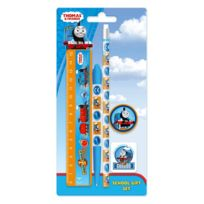 Thomas & Friends - Set scolaire