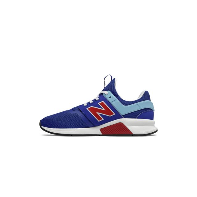 new balance hommes ms247