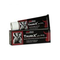 Joy Division - Stimulant Taurix Extra Strong 40 Ml