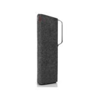 Libratone - Live Standard Grey - Enceinte AirPlay multiroom