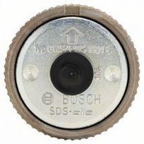 Bosch - Ecrou de blocage rapide Professional Sds Clic M 14