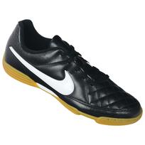 Nike - Jr Tiempo Rio Ii Ic