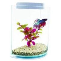 Marina - Betta Halfmoon starter kit aquarium 3 L