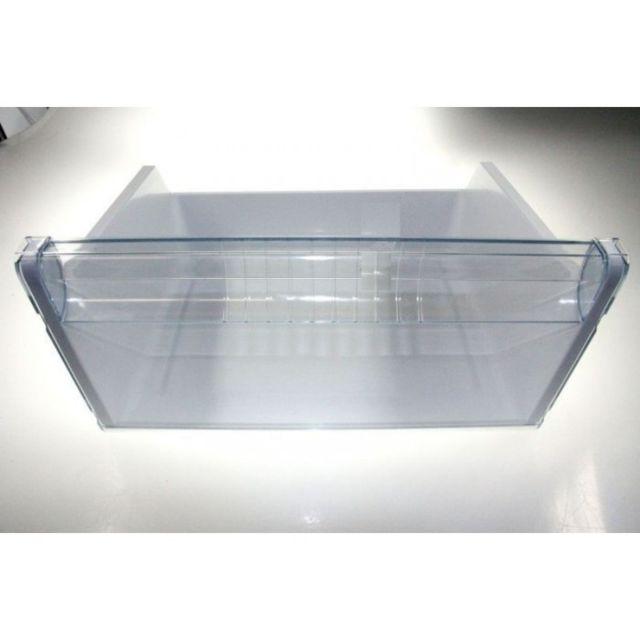 Bosch Tiroir partie congelateur pour refrigerateur b/s/h