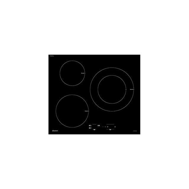 Sauter Spi4367b Achat Plaque De Cuisson