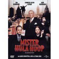 Universal Pictures Italia Srl - Mister Hula Hoop IMPORT Italien, IMPORT Dvd - Edition simple