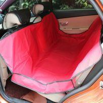 protection siege auto chien catalogue 2019 rueducommerce carrefour. Black Bedroom Furniture Sets. Home Design Ideas