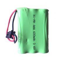 Sellande - Pack Batterie Nimh Pour téléphone Sans Fil