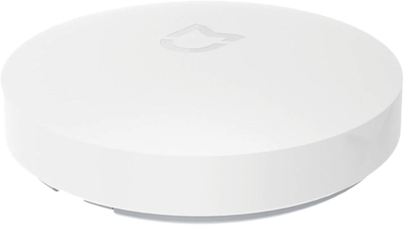 Mi Switch Interrupteur Sans Fil - Blanc