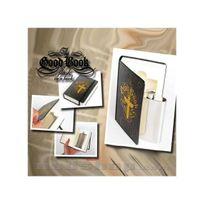 Manta design - Good Book
