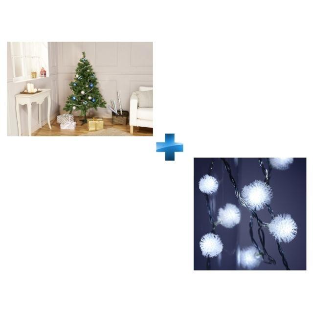 carrefour sapin artificiel branchages denses n 6 h 150. Black Bedroom Furniture Sets. Home Design Ideas