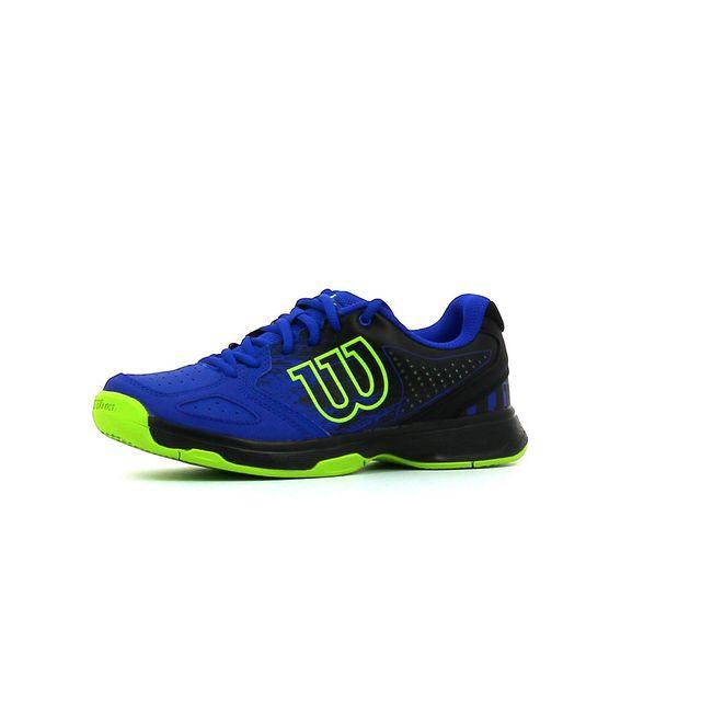 Wilson Chaussures de tennis Kaos Comp Jr