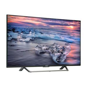 Sony tv kdl49we750baep pas cher achat vente tv led de - Led gratuites carrefour f ...
