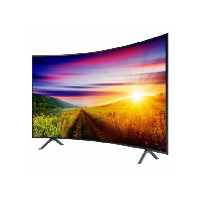 8182df32494 Samsung Tv intelligente Ue65NU7305 65