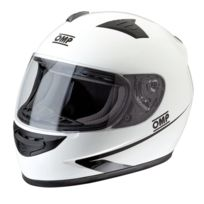 Gpa Smooth Blanc Pas Cher Achat Vente Accessoires Casques
