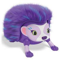 Spin Master - Zoomer Hedgiez violet