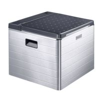 DOMETIC - Glacière à absorption ACX ACX-40