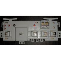 Brandit - Circuit controle
