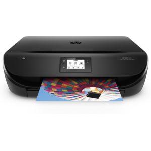 HP - Imprimante tout-en-un ENVY 4527