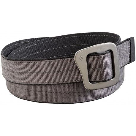 602f17f2f45d Black-diamond - Ceinture Diamond Mine Belt - été 2017 - pas cher ...