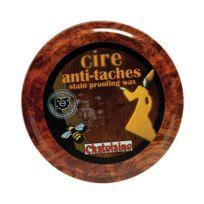 Chatelaine - Cire de protection anti-tache - 450 mL