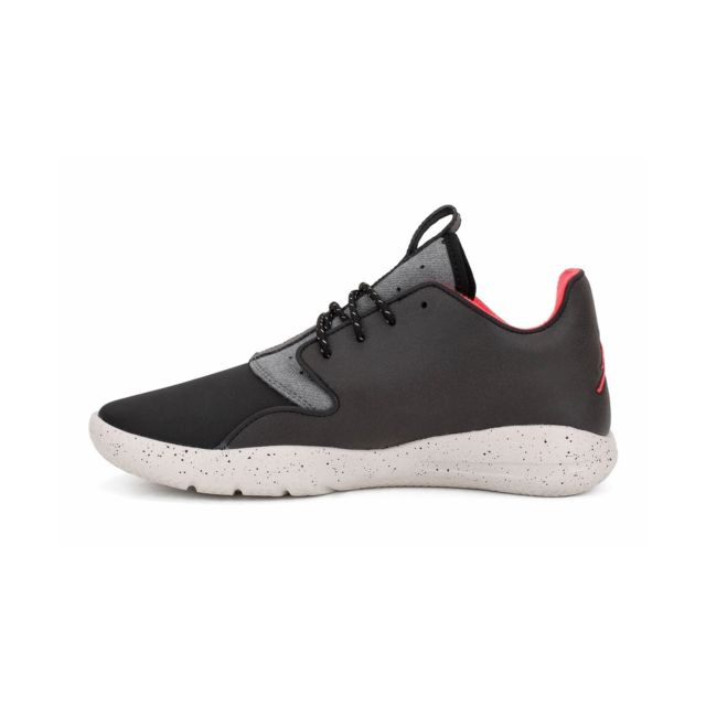 Ref812871 005 Basket Eclipse Jordan Junior nvwN8m0O