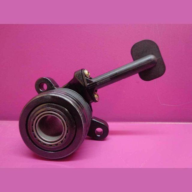 storm but e d embrayage hydraulique pour dacia duster 1 5 dci pas cher achat vente. Black Bedroom Furniture Sets. Home Design Ideas