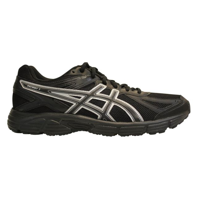 Chaussures Achat 7 Asics Running Cher Pas Patriot Vente naCwqfc4W