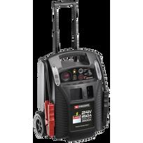 Facom - Booster 24 Volts 3500 Ampères B24.1PB