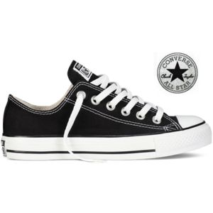 converse femme noir basse Sale,up to 38% Discounts