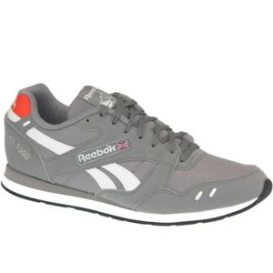 Reebok Gl 1500 Athletic V55162 Homme Baskets