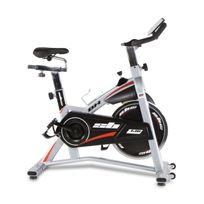 BH Fitness - Sb1.16 H9135L Indoorbike Indoorcycling vélo de biking