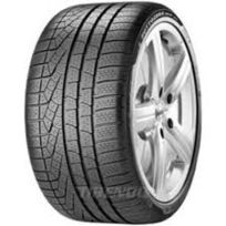 Topcar - Pneu voiture Pirelli W240 Sz 295 30 R 19 100 V Ref: 8019227150803