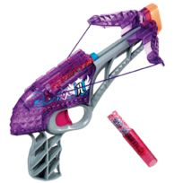 Nerf - Rebelle As Mini-arbalète