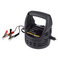 Minn kota - Chargeur de batterie 105PE