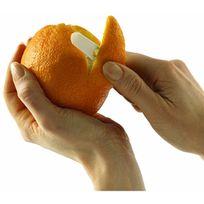 Brix - Wingknife Epluche Oranges Et Agrumes