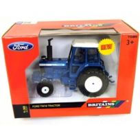 Britains - Ford Tw-10 2RM