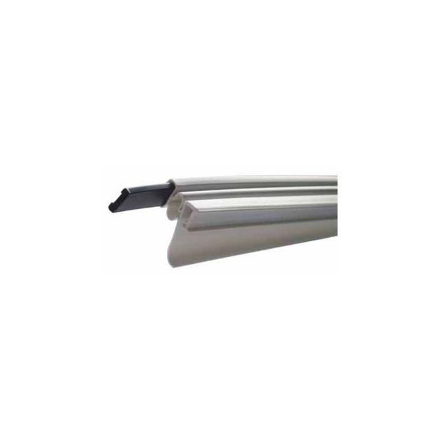 Vedette - Joint de porte pour refrigerateur